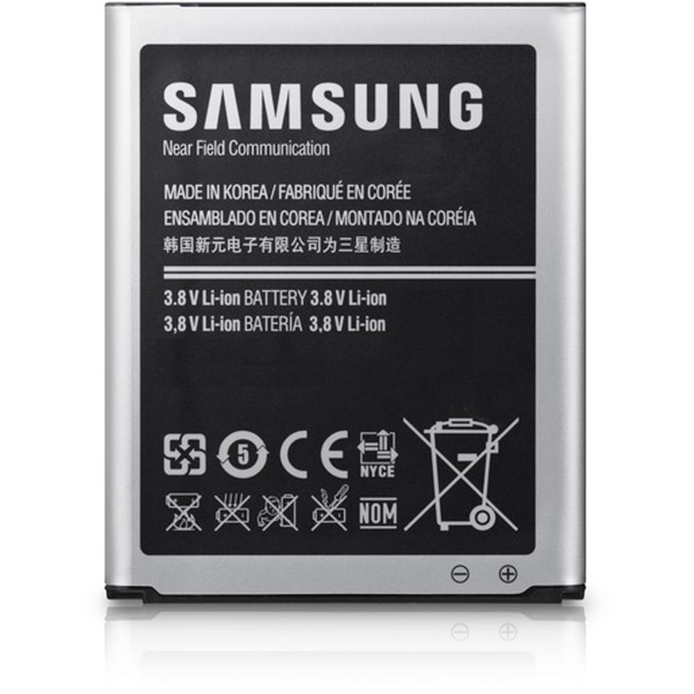 IPad 4 Batterij / Accu - Tadatel - Telecom en reparatie IPad 4 reparatie - iPhoneKliniek IPad mini 4 batterij vervangen - iPhoneKliniek