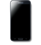 samsung galaxy s5 scherm reparatie rotterdam zwart