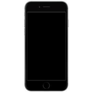 Reparatie Iphone 6 Rotterdam