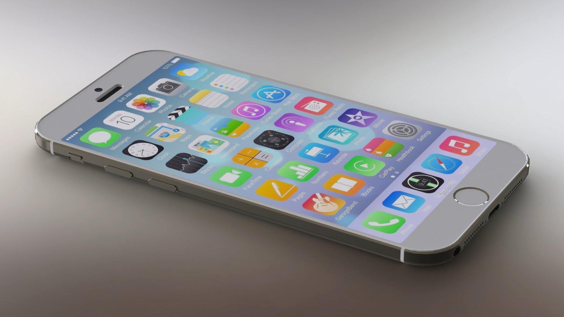 iphone-6-waterschade