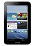 Galaxy Tab 2 7.0 reparatie