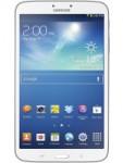 Galaxy Tab 3 8.0 reparatie