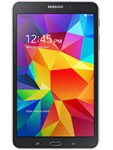 Galaxy Tab 4 7.0 reparatie