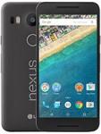 LG Nexus 5X reparatie
