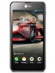 LG optimus F5 reparatie