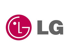 LG reparatie Rotterdam