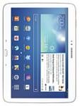 Galaxy Tab 3 reparatie