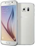 Samsung galaxy s6 reparatie rotterdam