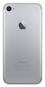 iPhone 7 reparatie Rotterdam